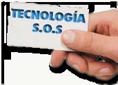 TecnologiaSOS.com